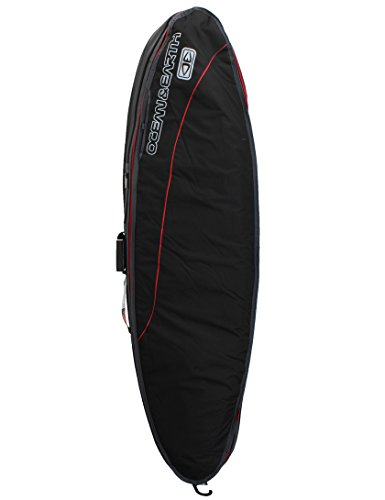ocean-earth-triple-compact-shortboard-10mm-surfboard-bag-6ft-8-black