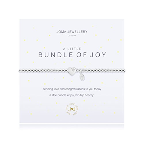 joma-jewellery-a-little-bundle-of-joy