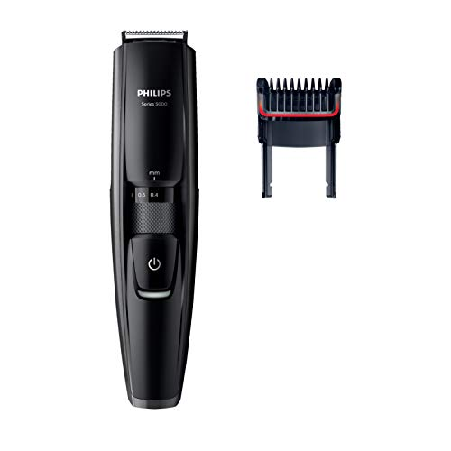 Philips BT5200/16 - Barbero cuchillas metálicas