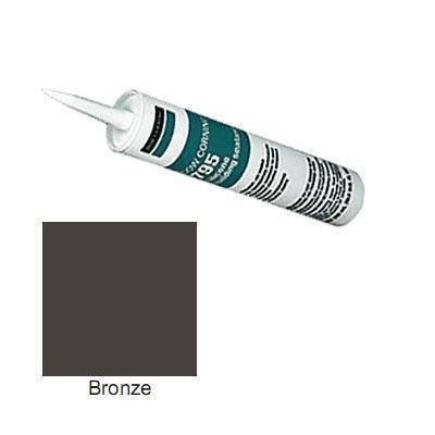 bronce-dow-corning-795-construccion-de-sellador-de-silicona-12-tubos-funda