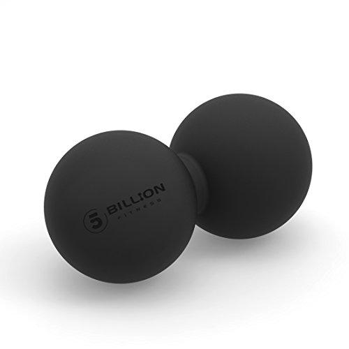 Zoom IMG-1 5billion massage ball palla massaggio