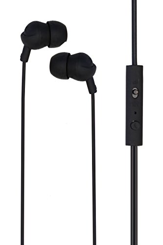 LipiWorld Style Extra Bass New Experiences Earphone/Headphone For Sony (Lipi-108)  available at amazon for Rs.199