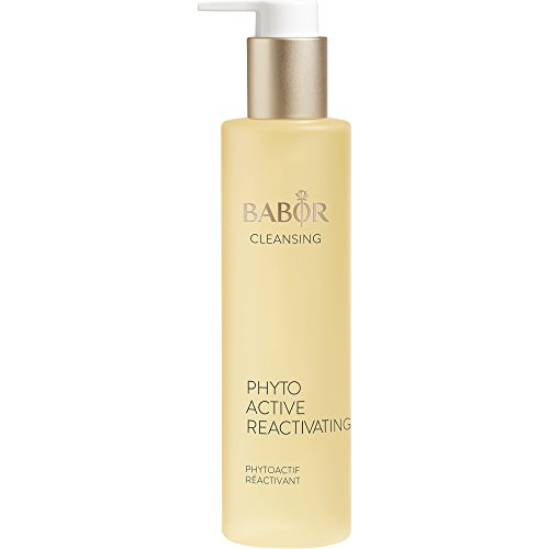 BABOR CLEANSING Phytoactive Reactivating, 100 ml