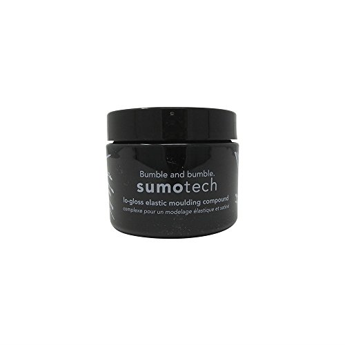 bumble-and-bumble-sumo-tech-15-ounce-jar-by-bumble-and-bumble