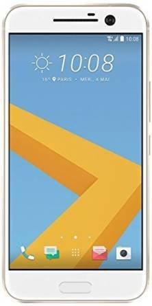HTC 10 4GB RAM (Topaz Gold, 32GB)