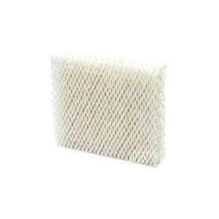 Duracraft AC-814 Humidifier Wick Filter (Aftermarket)
