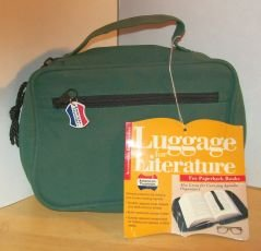 luggage-for-literature-paperback