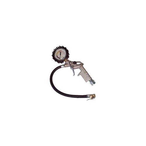 Aufblasen gun c/Gauge 25/E Ani [Ani]