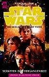 Produkt-Bild: Star Wars, Schatten der Vergangenheit