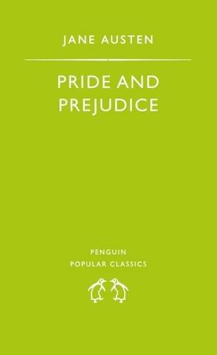 pride-and-prejudice-penguin-popular-classics