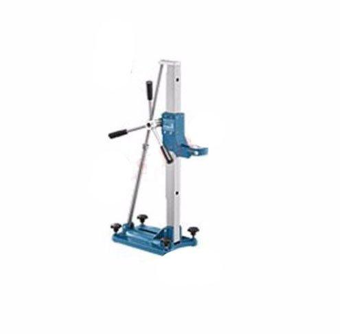 Enfield City County (Bohrmaschinenständer Bosch GCR 180Profi Werkzeug