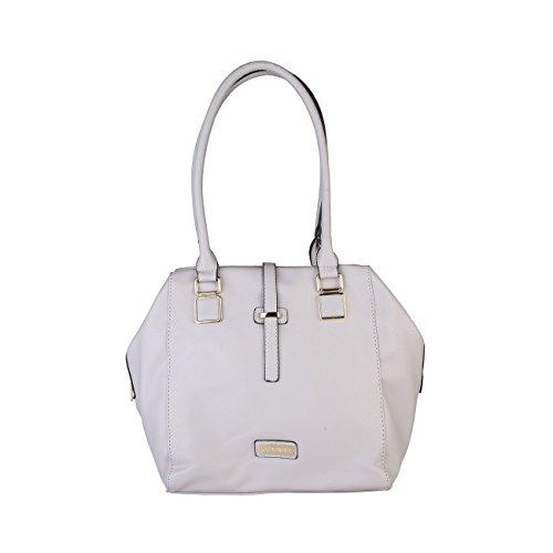 Borsa a spalla Pierre Cardin Donna Women HandBag Bag