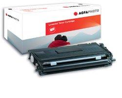 Preisvergleich Produktbild AgfaPhoto APTBTN2000E Toner für Brother HL2030, 2200 Seiten, schwarz