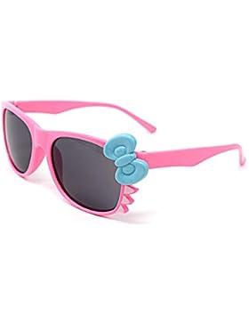 UltraByEasyPeasyStore -  Occhiali da sole  - ragazza
