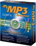 dfx-mp3-enhancer