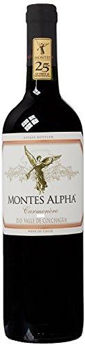 montes-alpha-colchagua-carmenere-2013-wine-75-cl-case-of-3