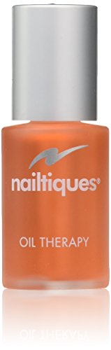 Nailtiques Huile Therapy