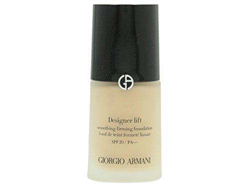 giorgio-armani-designer-lift-smoothing-foundation-spf20-nr-04-firming-femme-women-30-ml