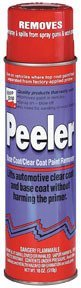 kleanstrip-efs459-aircraft-peeler-basecoat-clearcoat-remover-aerosol-by-klean-strip