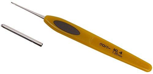 Clover race needle pen E No4 (japan import)