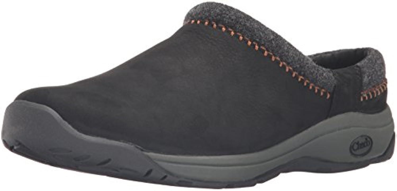 Chaco Men's MontroseM Shoe  Billig und erschwinglich Im Verkauf