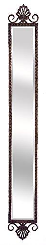imax-12023-narrow-accent-mirror