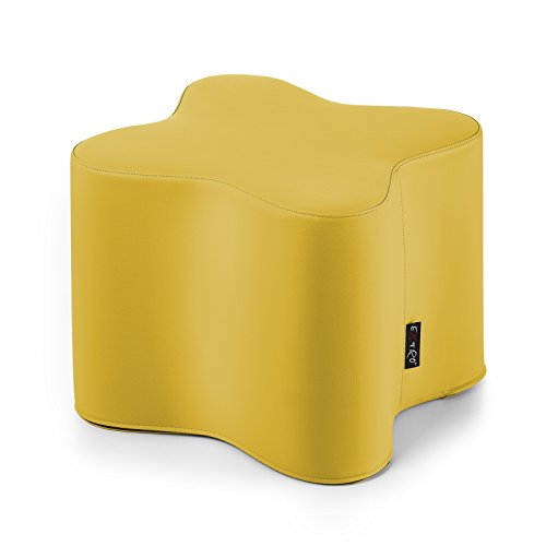 pouf-leon-pouff-puff-puf-rigido-ecopelle-giallo-h42xl48-cmarredo-casa-moderna-sfoderabile-antistrapp