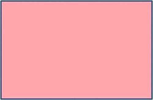 wtd-mantiburi-vernis-carreaux-couleur-ral-3015-rose-clair-mat