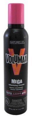 Volumax Mega Mousse by Volumax