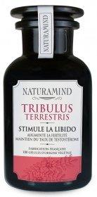 supplemento-tribulus-180-capsule
