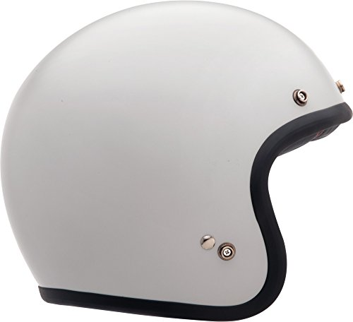orts-helmets ()