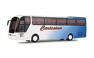 Reitze Rietze 63404 Neoplan Euroliner Red Cross - Modelo de autobús
