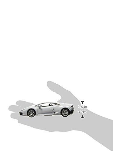 Escala 1:32 Colores Surtidos Verde // Blanco Stadlbauer Dos Mac 18-42022 Lamborghini Huracan