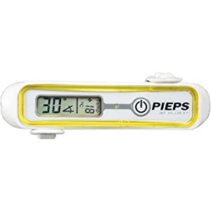 PIEPS Touring 30° Plus XT