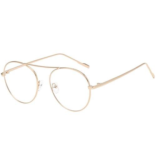 Occhiali da sole da donna uomo polarizzati - beautyjourney occhiali da sole donna rotondi vintage sunglasses cat eye - uomo womens unisex fashio chic shades acetato telaio occhiali da sole uv (f)