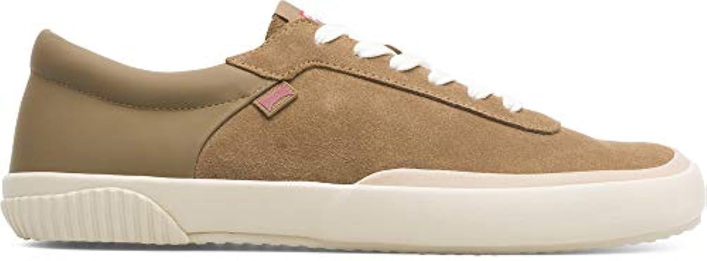 Donna   Uomo Camper Peu Rambla K100413-001 scarpe da ginnastica Uomo Vendita calda di moda Ricca consegna puntuale | Moderno Ed Elegante Nella Moda  | Sig/Sig Ra Scarpa
