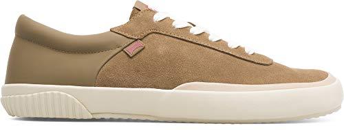 CAMPER Peu Rambla K100413-001 Sneaker Herren 44 (Camper Peu Männer)