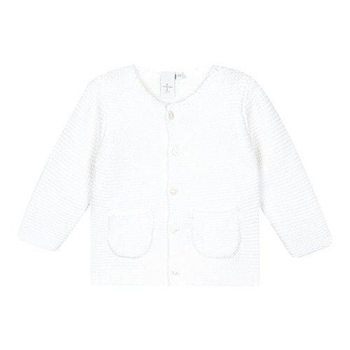 j-by-jasper-conran-bambini-neonati-bianco-reggicalze-punto-cardigan-white-neonato