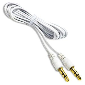 quality-style-high-quality-12-meter-long-35mm-jack-aux-audio-cable-for-car-stereo-iphone-4-5-6-6-pc-