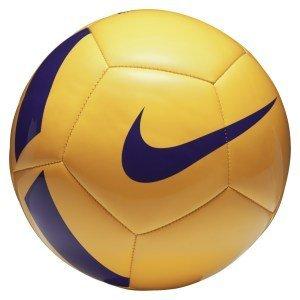 Nike Nk Ptch Team Balón, Unisex Adulto