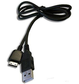 USB Datenkabel für Samsung (SGH-L600 baugleich)
