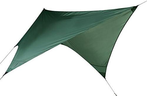 Nordisk Voss Diamond Si Tela, verde (Forest verde), verde), verde), Taglia Unica B00BFP9KAK Parent | In Uso Durevole  | Materiali Di Qualità Superiore  | Ogni articolo descritto è disponibile  | Design moderno  ae80ef