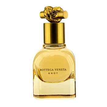 bottega-veneta-knot-edp-vapo-30-ml-1er-pack-1-x-30-ml