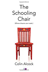 The Schooling Chair