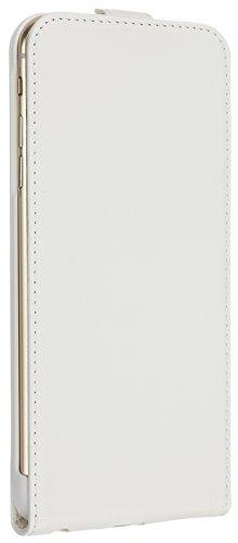 pro-tec-executive-etui-a-clapet-vertical-pour-iphone-6-plus-14-cm-blanc