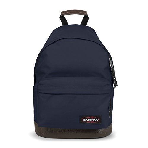 Eastpak - Wyoming - Sac à dos - Traditional Navy