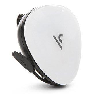 Voice Caddie VC300 GPS