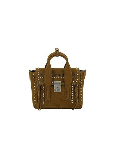 31-phillip-lim-womens-as170226sssdarkmustard-brown-suede-shoulder-bag