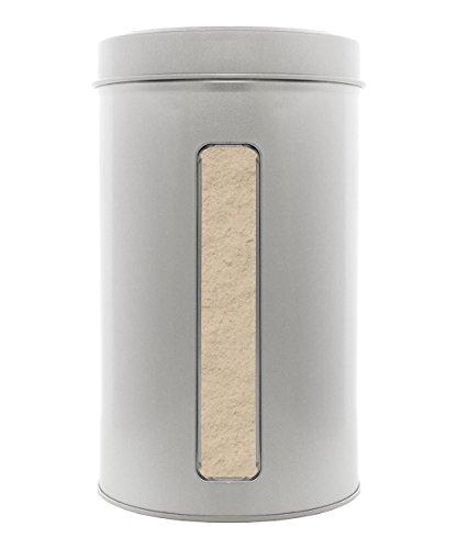 Gummi arabicum, Gummiarabikum, Akaziengummi, E 414. Molekulare Küche. XL Gastro - Dose 900g.