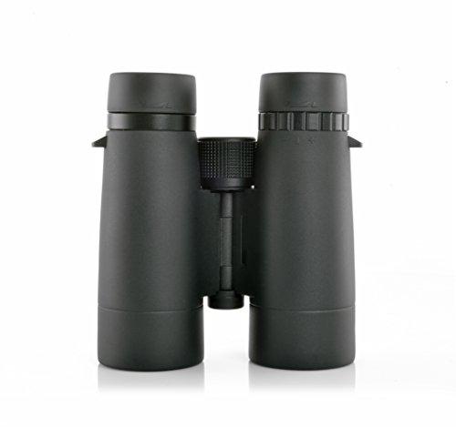 Best Saving for Hilkinson Highline 10×42 ED Glass Binoculars Review